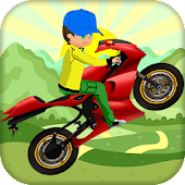 Download Bike Race MOTO 2017 APK for Android Kitkat