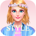 Game Teenage Style Guide SS 2017 APK for Kindle