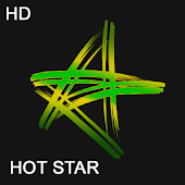 Guide For Hotstar HD TV - Movies Kodi