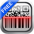 Download Barcode Scanner APK for Android Kitkat
