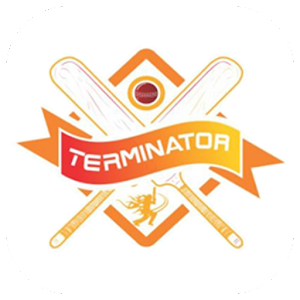 Terminator Cricket Academy for PC-Windows 7,8,10 and Mac