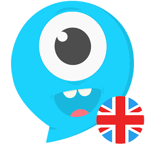 Lingokids - English learning for kids For PC / Windows 7/8/10 / Mac – Free Download