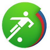22.  Onefootball - World Cup News