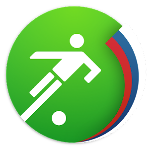 Onefootball - World Cup News the best app – Try on PC Now