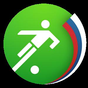 Onefootball - World Cup News For PC (Windows & MAC)