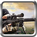 Game Eastern Sniper: Tactical War APK for Windows Phone