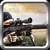 Eastern Sniper: Tactical War APK for Bluestacks