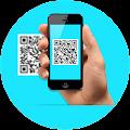 App Weblite (Ads-Free)for Whatscan APK for Windows Phone
