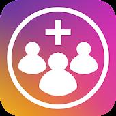 Track Instagram Followers Plus APK Descargar