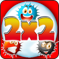 Multiplication Table For PC (Windows / Mac)