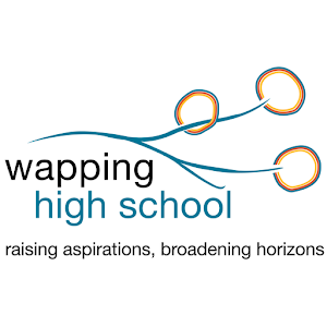 Wapping High for Android