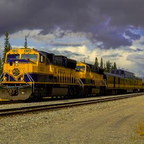 Denali Star Train Hurricane.jpg