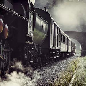 muzejski vlak-1.jpg