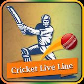 App Cricket Live Line Free APK for Kindle