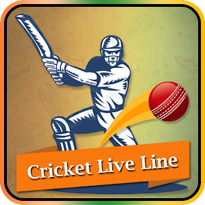 Cricket Live Line Free