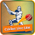 Cricket Live Line Free file APK for Gaming PC/PS3/PS4 Smart TV