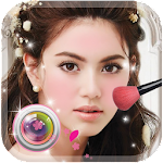 Perfect Camera Selfie Wink Cam APK