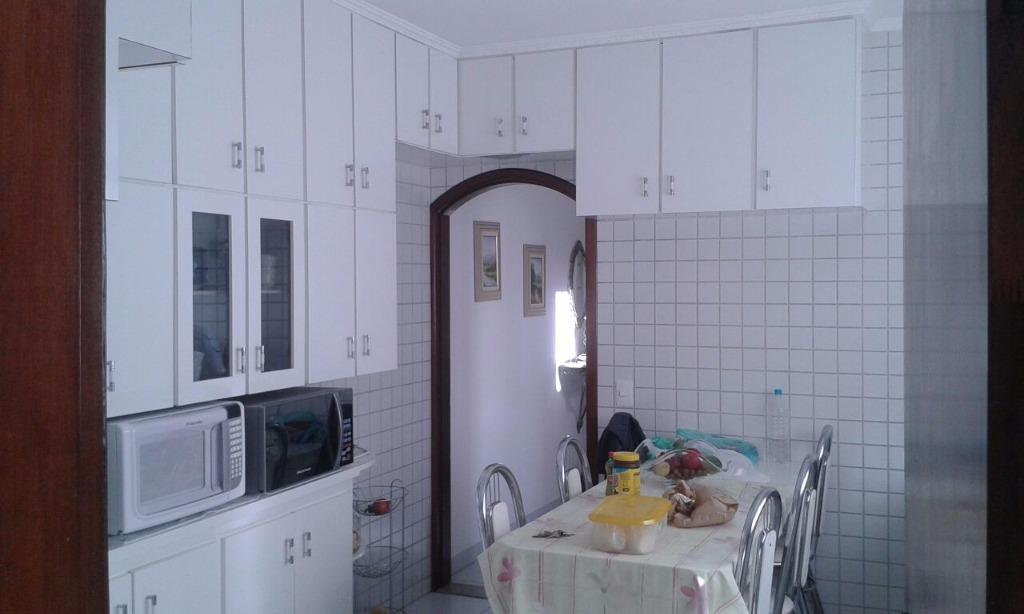 Imobiliária Compare - Casa 3 Dorm, Vila Guilherme - Foto 11