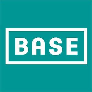 My BASE For PC (Windows & MAC)