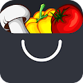 Shopping list APK for Bluestacks