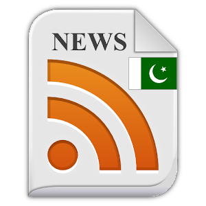 Download Pakistan News for Windows Phone