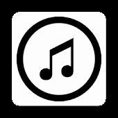 App MP3 Music Hits APK for Windows Phone