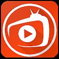 App MegaTV Player apk for kindle fire