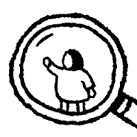 Hidden Folks pour PC (Windows / Mac)