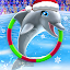 Download Android Game My Dolphin Show for Samsung