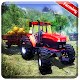 Grand Farm Tractor Transporter Simulator 2018