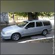 продам авто Volvo V70 V70 II
