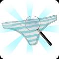Free Anime Pantsu Detective APK for Windows 8