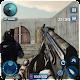 Anti-Terrorist Counter Games Sniper Strike
