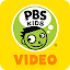 PBS KIDS Video APK for Nokia