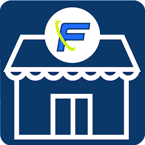 Fusion Merchant Mobile for PC-Windows 7,8,10 and Mac