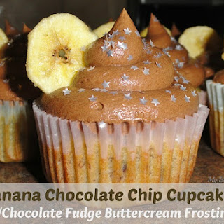 Chocolate Fudge Frosting With Chocolate Chips Recipes