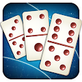 GoGaple Dominoes APK for Lenovo