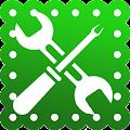 App SB Tool Game Hacker Joke pro APK for Kindle