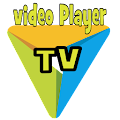 you tv player 2017