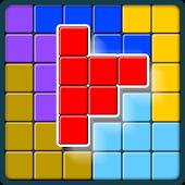 Block Puzzle 4:Classic Brick APK for Ubuntu