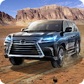 Game Drive King 4x4 Simulator apk for kindle fire