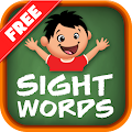 Game Sight Words Pre-K to Grade-3 APK for Windows Phone