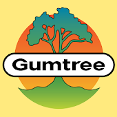 Download Gumtree Ireland – Buy and Sell APK to PC