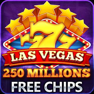 casino slots for windows phone