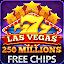 Slot Machines Casino