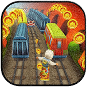 New Guide For Subway Surfers APK for Ubuntu