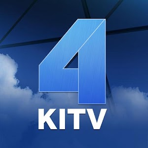 KITV Honolulu Weather-Traffic For PC / Windows 7/8/10 / Mac – Free Download