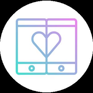 Seductionn:Openers et Conversation pour Tinder PRO For PC / Windows 7/8/10 / Mac – Free Download