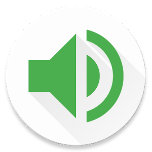 Sound Mode Tasker Plugin