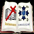 Katamars + Orsozoxi